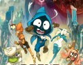 Dofus – Livre I : Julith, le film d'animation bien trop méconnu