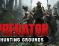 Predator : Hunting Grounds – La preview sur Playstation 4