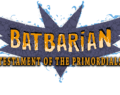 Batbarian : Testament Of The Primordials – Le test sur Nintendo Switch