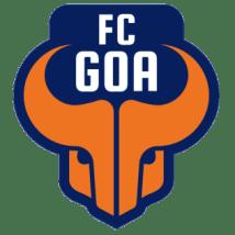 FC Goa, ISL Clubs, Indian Super League in FIFA Mobile