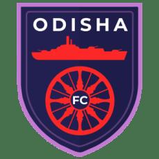 Odisha FC, Indian Super League in FIFA Mobile