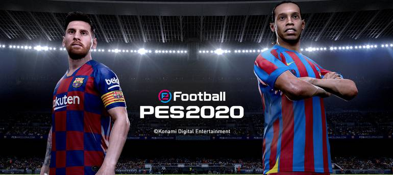 Pes 2020 5 Things That Should Ve Been Added In Pes 2020 Mobile