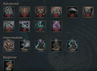 Wild Rift Release Boots Active Items