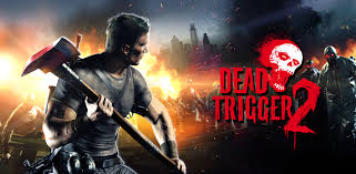 DEAD TRIGGER 2 Mobile Games with Controller Support