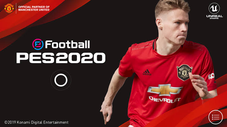 Efootball Pes 2020 10 Best Bronze Players You Should Pick