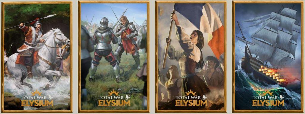 total war elysium