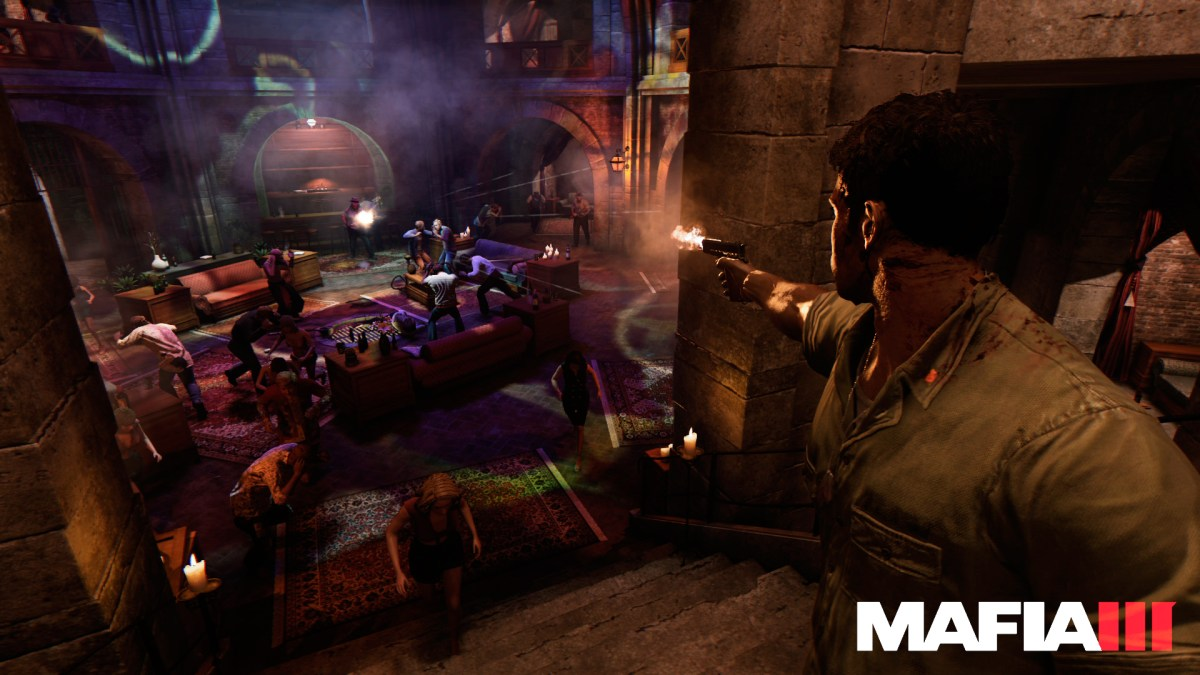 mafia-3-screenshot-new