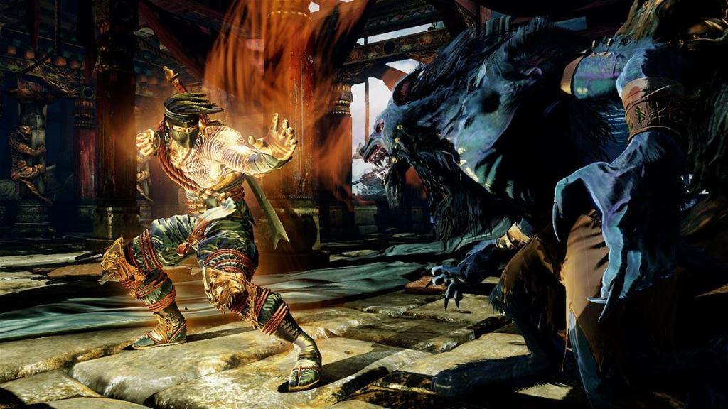 killer-instinct-screenshot