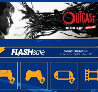 playstation-flash-sale