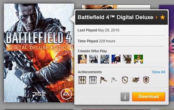 Origin-games-back-up-restore-download-to-restore