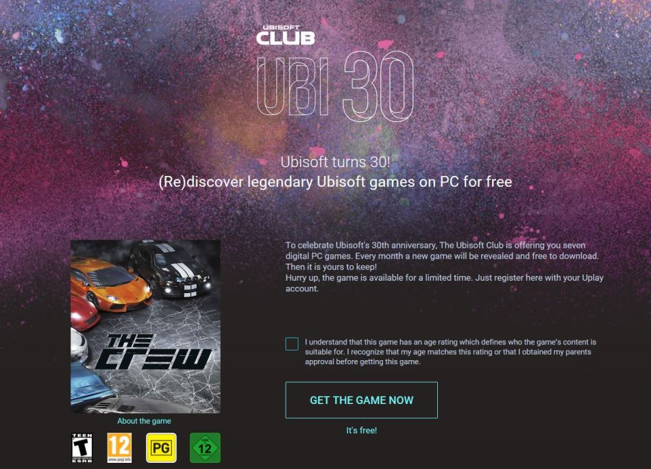 the-crew-free-on-uplay