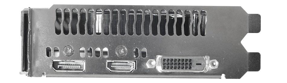 asus-gtx-1050-back