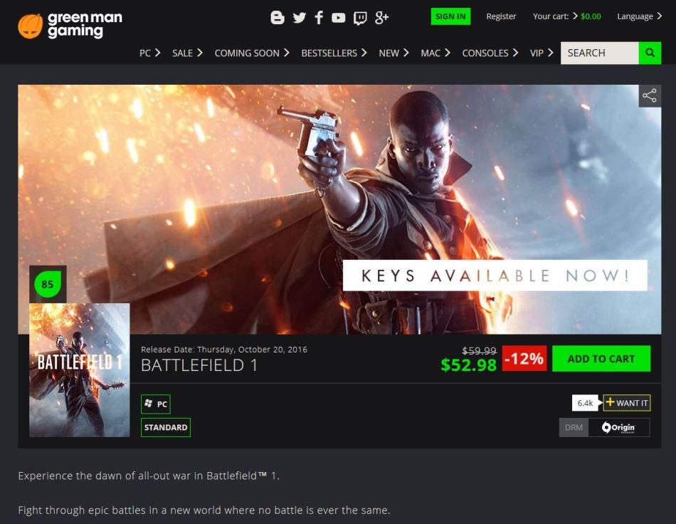 green-man-gaming-defective-key