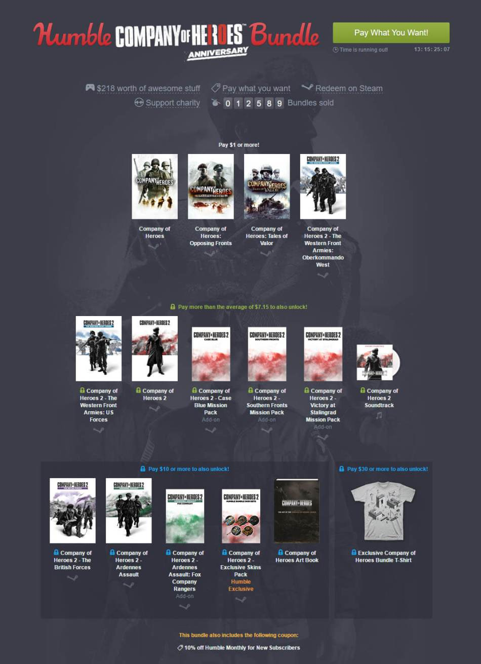 humble-bundle-company-of-heroes-anniversary