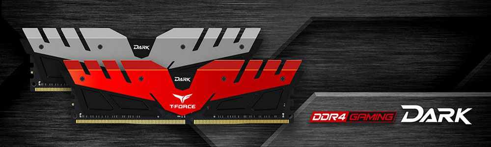 t-force-gaming-ddr4-ram