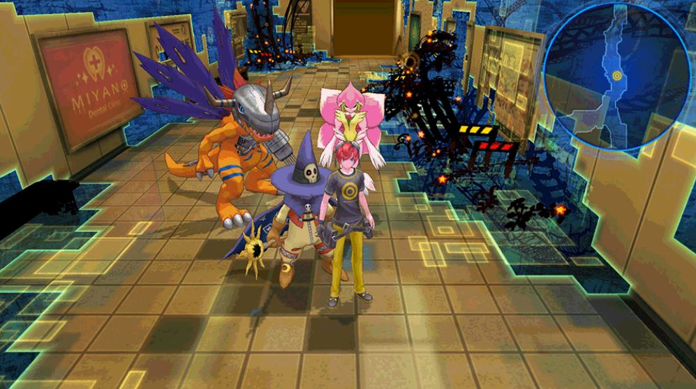 digimon-story-cyber-sleuth