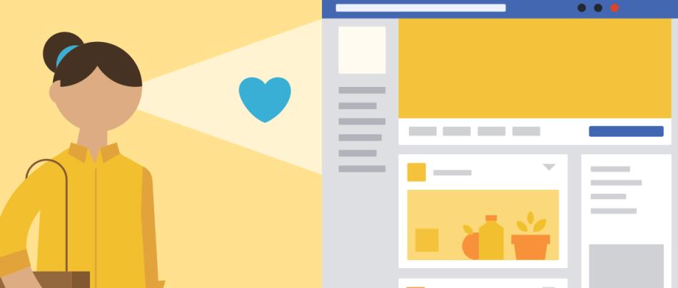 facebook-template-standard