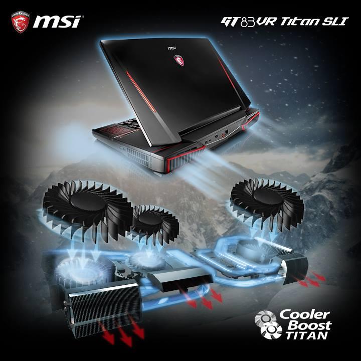 gt83vr-titan-sli