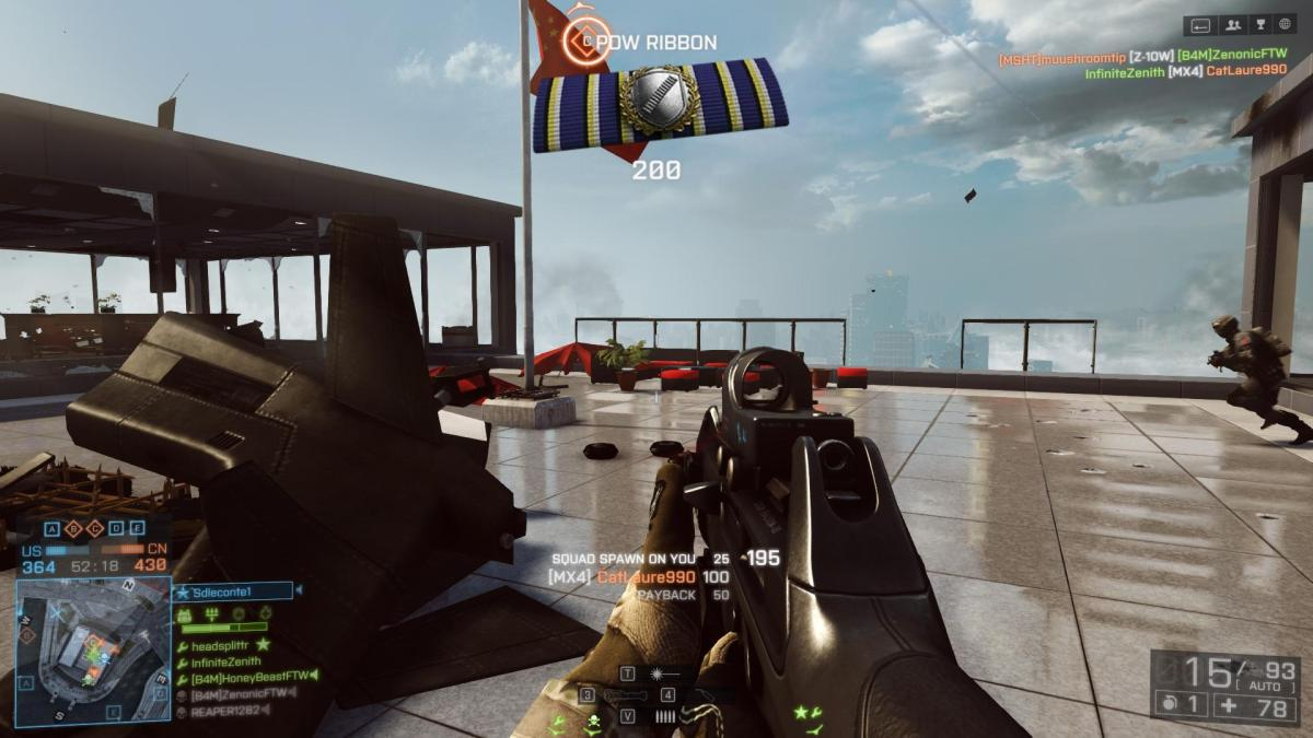 battlefield-4-top-roof