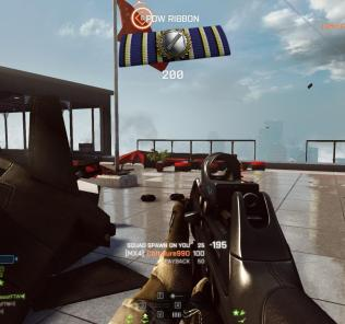 how to download battlefield 4 dlc on pc