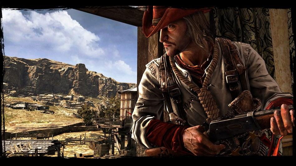 call-of-juarez-gameplay