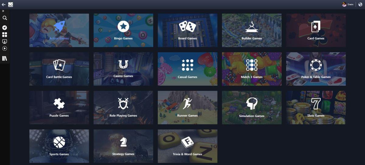 facebook-gameroom-category