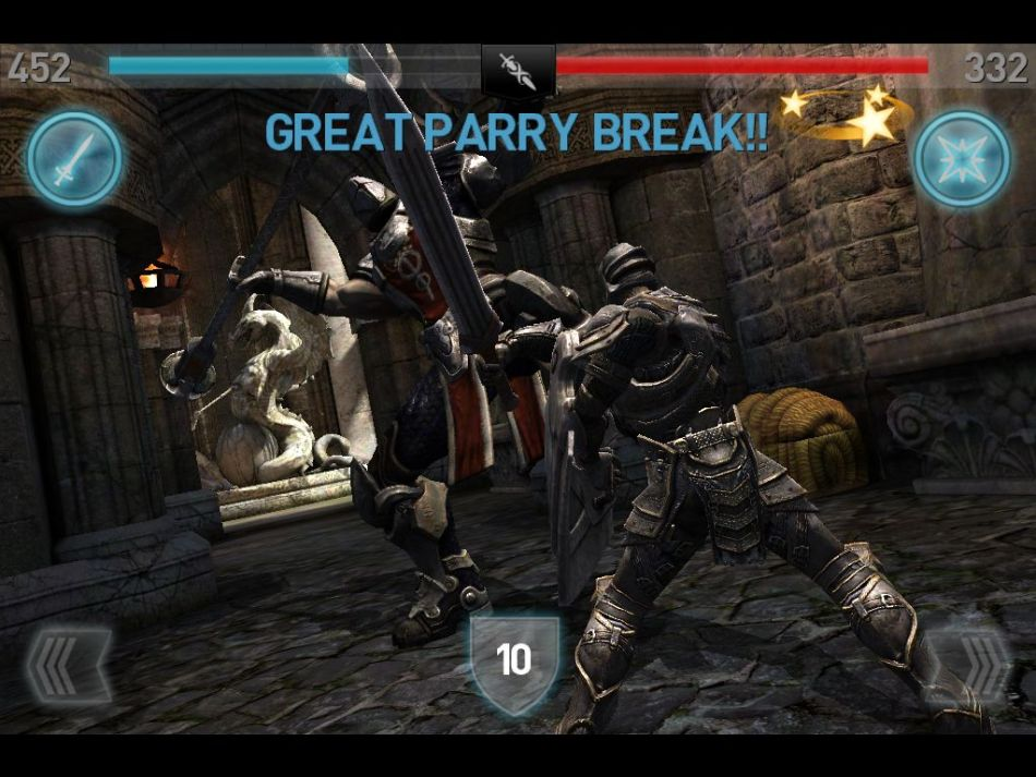 infinity-blade-2-gameplay