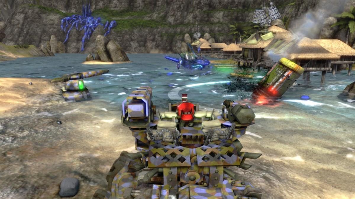 iron-brigade-gameplay