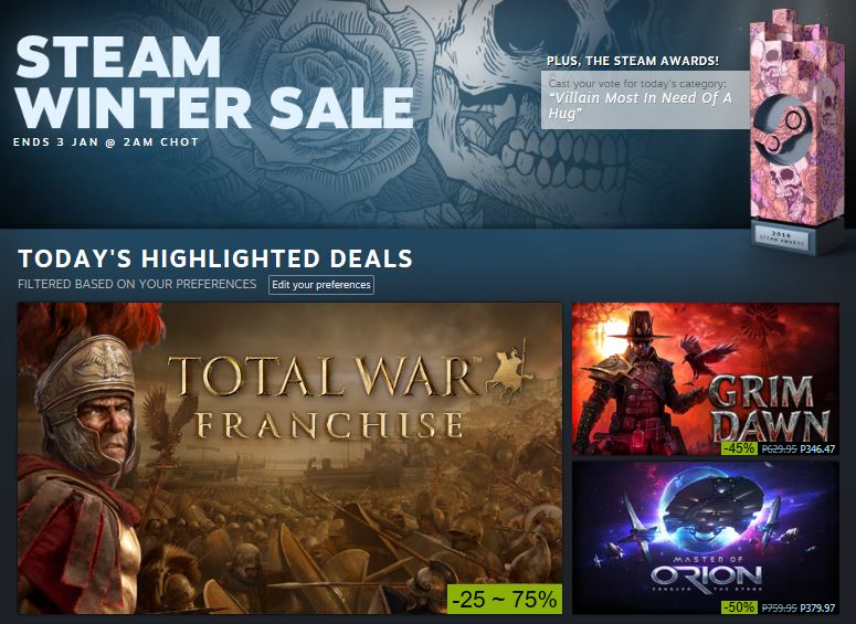 steam-winter-sale