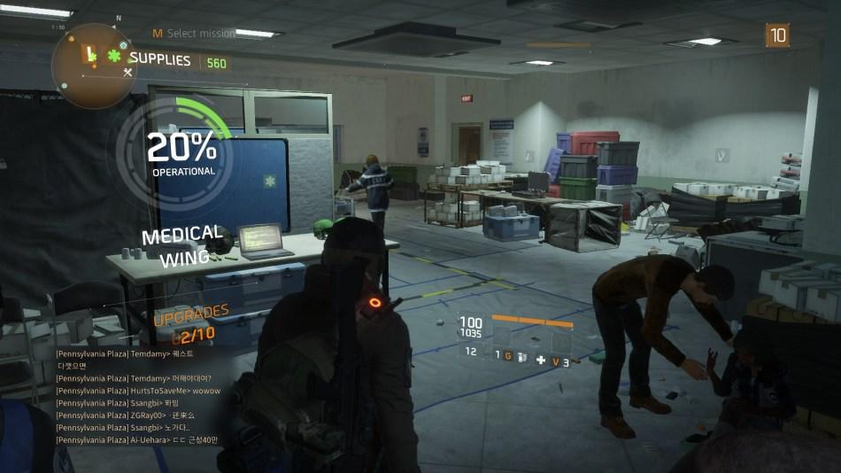tom-clancy-medical-exit
