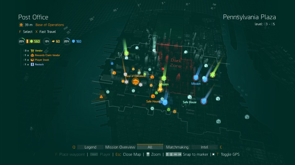 tom-clancy-the-division-map-base-operation