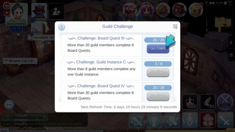 claim-guild-challenge-ragnarok-m-eternal