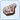 INI Daftar Resep Masakan di Ragnarok M: Eternal Love