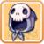 skull-cap.jpg?zoom=2.200000047683716&w=9