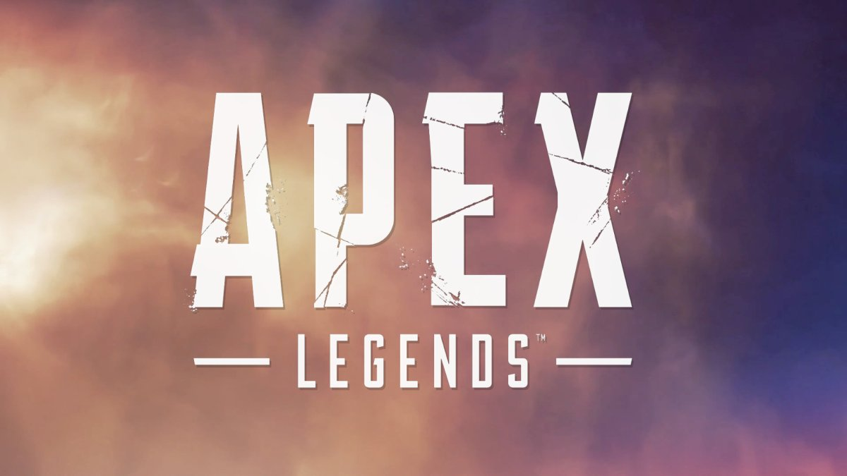 Apex Legends Font Download, Best Alternative - GamingPH.com
