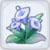 singing plant