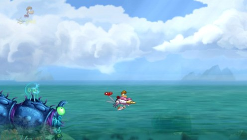 Rayman Origins_Vita (16)