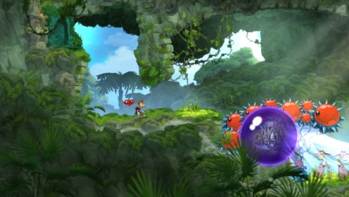 Rayman Origins_Vita (28)
