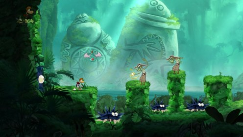 Rayman Origins_Vita (30)