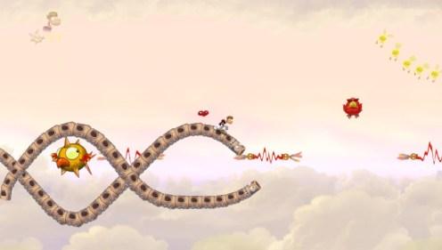Rayman Origins_Vita (40)
