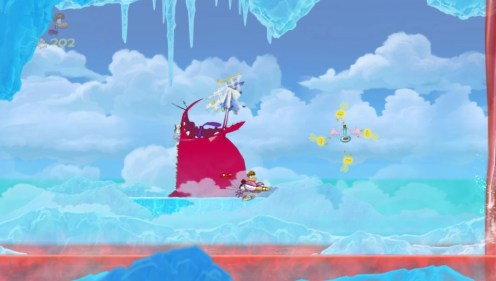 Rayman Origins_Vita (45)
