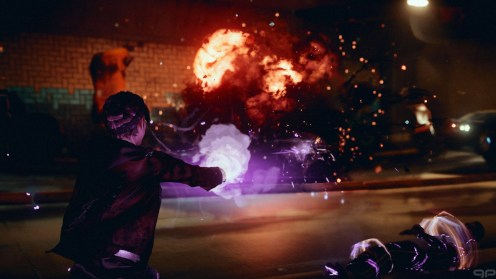 inFAMOUS™ First Light_20140829230041