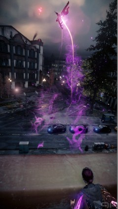 inFAMOUS™ First Light_20140830112938