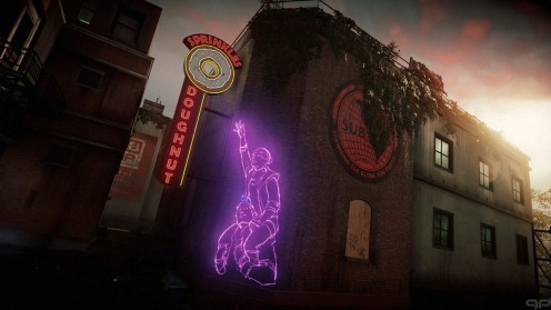 inFAMOUS™ First Light_20140830231259