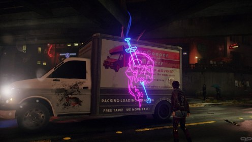 inFAMOUS™ First Light_20140830235335