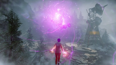 inFAMOUS™ First Light_20140831182459