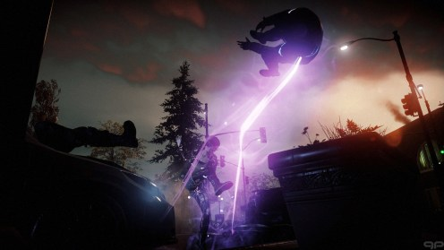 inFAMOUS™ First Light_20140831185249