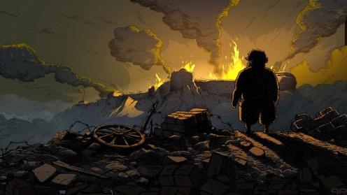 Valiant Hearts: The Great War_20150110183355
