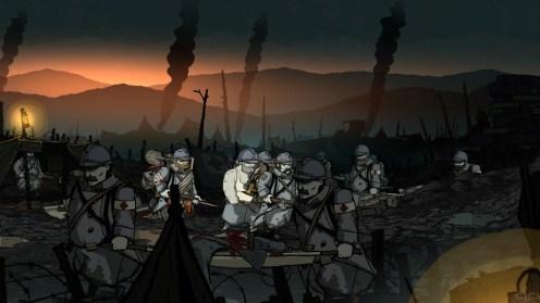Valiant Hearts: The Great War_20150111085503
