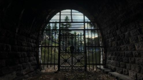 The Vanishing of Ethan Carter_20150719130050